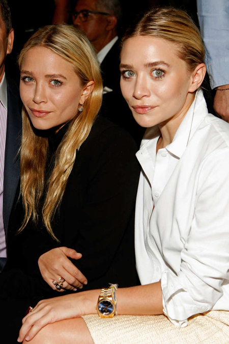 10-olsen-twins-lawsuit.w408.h612.2x