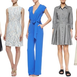 Bergdorf Goodman 5F Sale: Up to 40% Off!