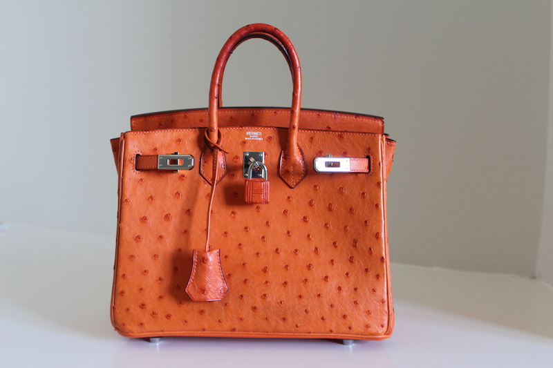 how much is a birkin bag hermes - Herm��s Blind Stamps: The Signs of Greatness