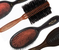 MasonPearson_MorroccoMethod_Arabella_SpornetteInternational_Brushes_Bristle