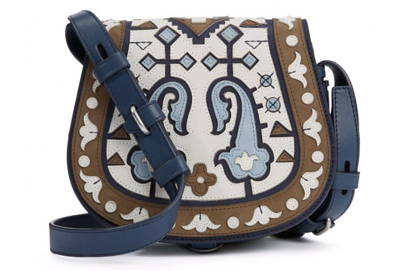 ToryBurch_Crossbody_Bag_Patchwork