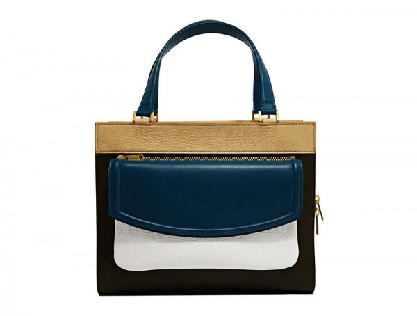Vionnet_Shoulder_Bag