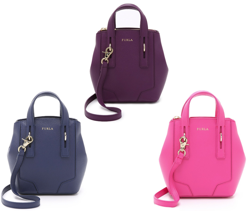 furla_perla_mini_crossbody_tote