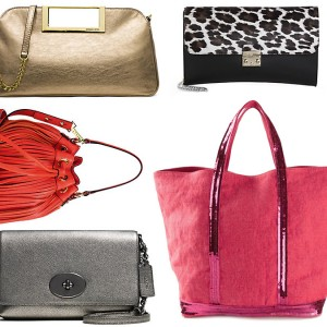 Frugal Snob's Five Essentials: Under $200 and Almost Too Good to Be True