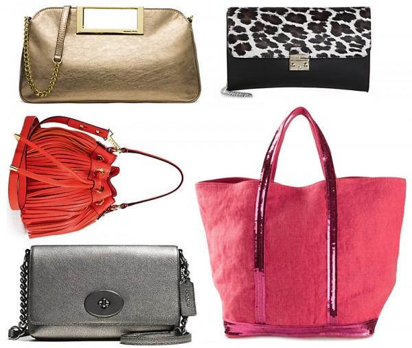 Frugal Snob's Five Essentials