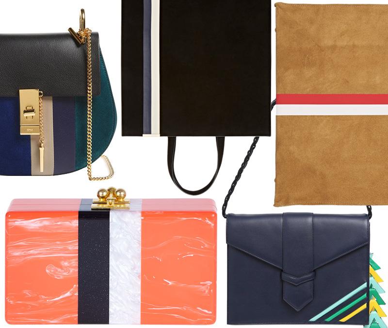 black prada handbags - prada striped straw clutch, prada knockoff purses