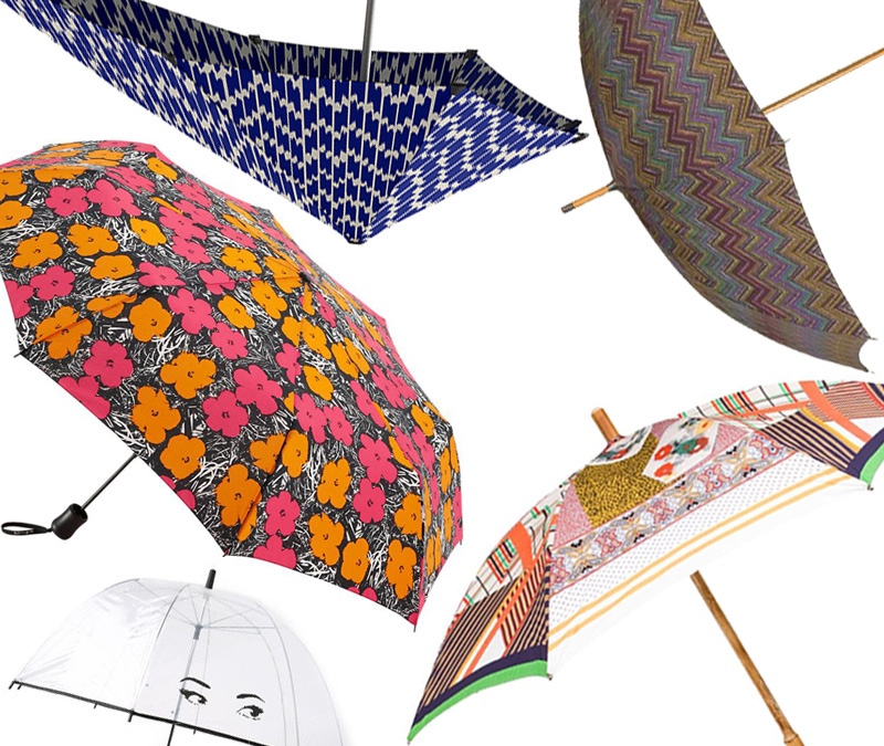 Missoni_Uniqlo_KateSpadeNewYork_PierreLouisMascia_SenzUmbrellas_Umbrella