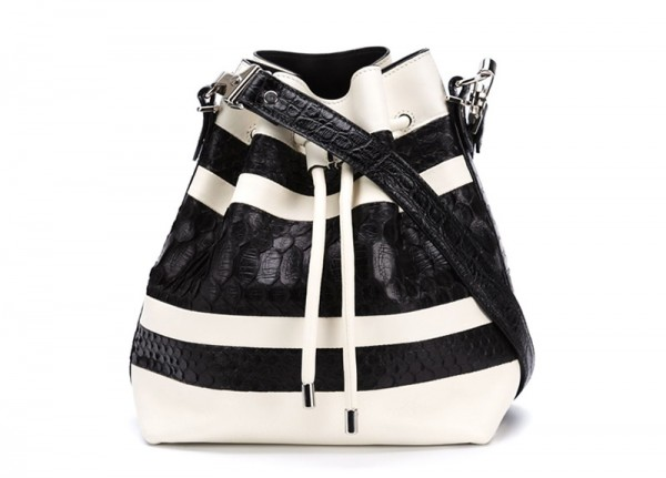 ProenzaSchouler_ShoulderBag_Striped