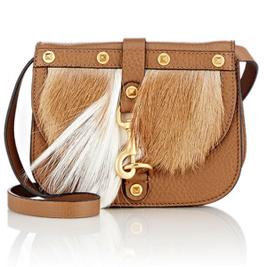 Valentino Small Shoulder Bag: Wild About You
