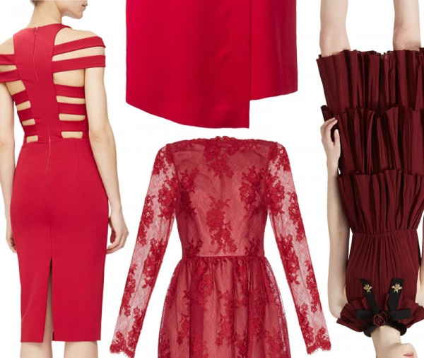 Versus_CushnieetOchs_Erdem_Gucci_Dress