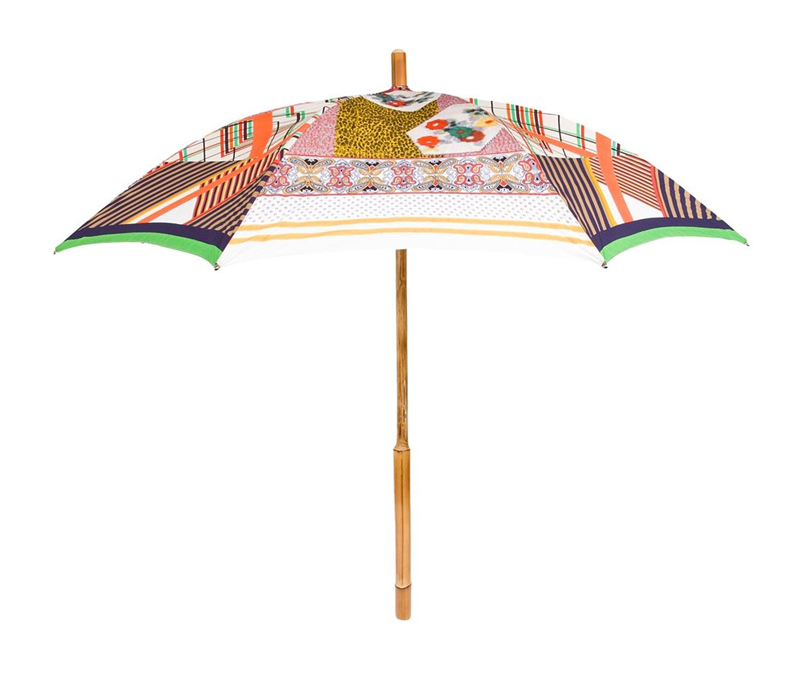 pierrelouismascia_printed_umbrella