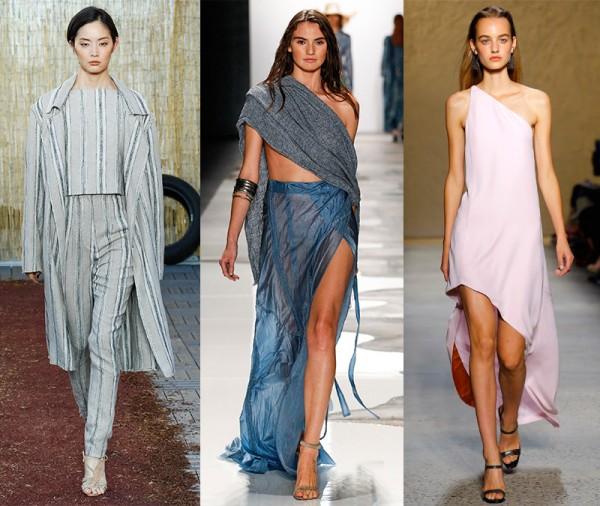 sophietheallet_stripes_greglauren_slit_skirt_narcisorodriguez_one_shoulder_dress_nyfw_ss16_trends