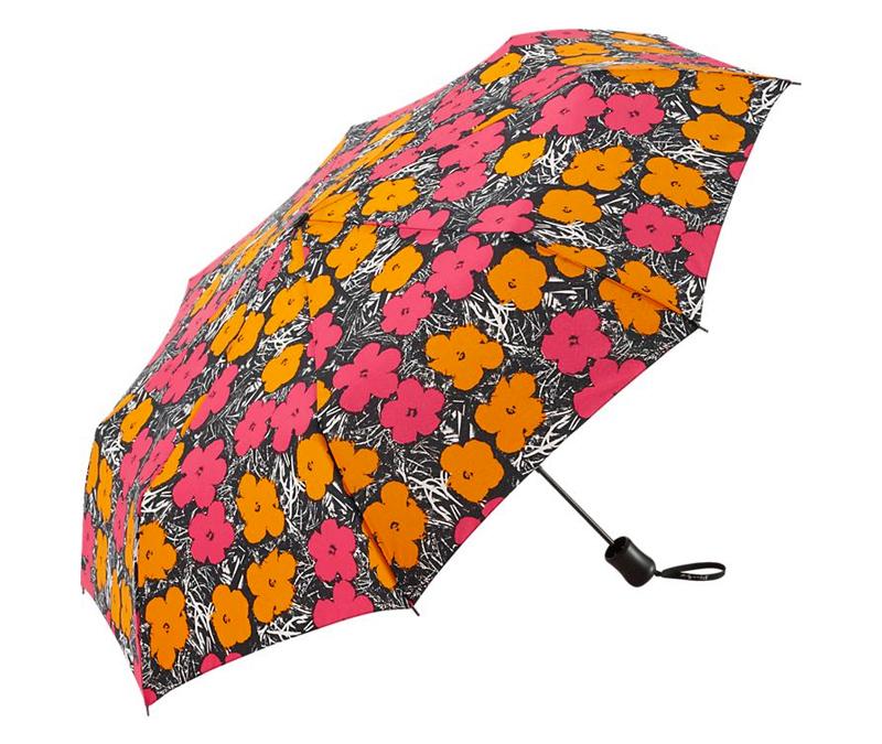 uniqlo_andywarhol_umbrella