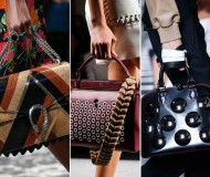 The Top 6 Trendiest Bags to Buy Right Now