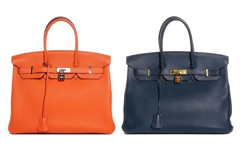 10 Bags That Won\u0026#39;t Go Away