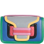 Top Rainbow Bags
