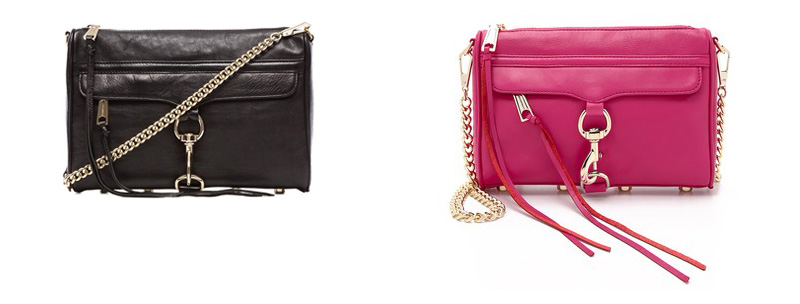 where can you buy celine bags online - 10 Bags That Won't Go Away