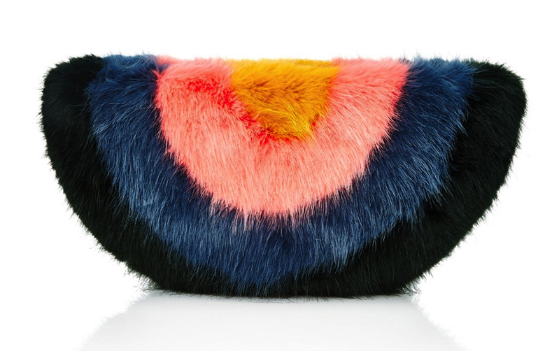 Top 5 Manic Monday Bags