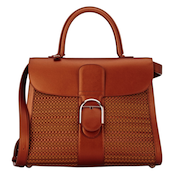 The Most Expensive Bags in the World