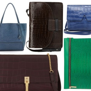 Top 5 Faux Skin Bags: You May Be Spending Too Much on Exotics