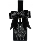 Top Sparkler Bags