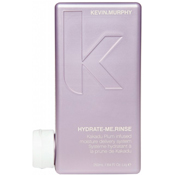 KevinMurphy_Conditioner