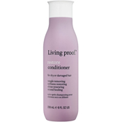 LivingProof_COnditioner