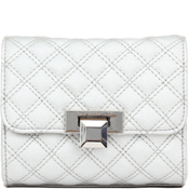 SnobEssentials_CrossbodyBag