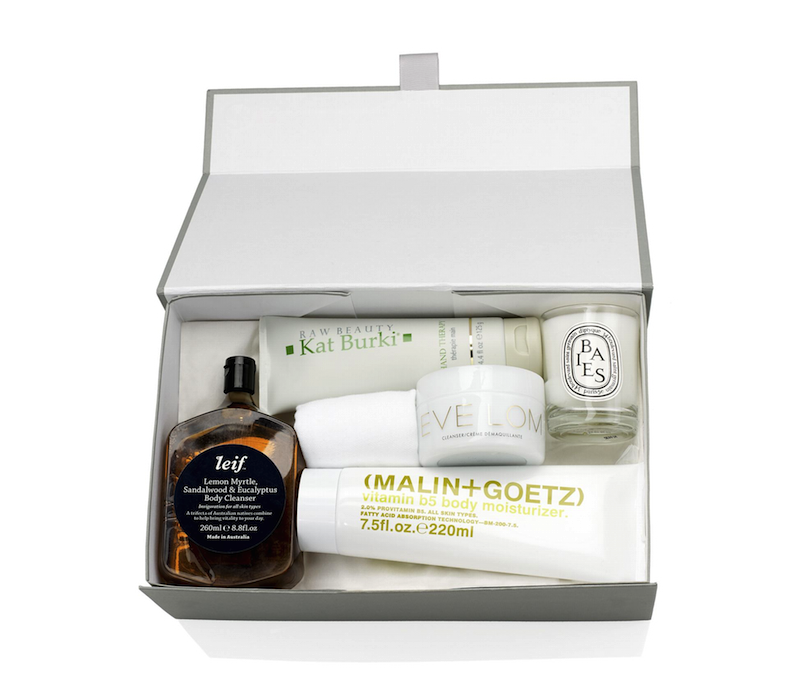 Four Holiday 2015 Gift Sets to Shop Now