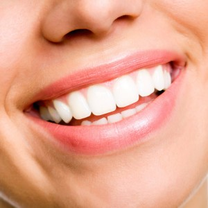 Flossing Is Good for Your Heart: Here's Why