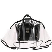 Top 7 Instant Bag Updates