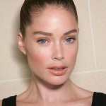 How to Master an Ethereal and Bronzed Glow Even in the Winter