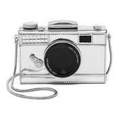 Camera Clutches