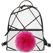 LesPetitsJoueurs_Backpack