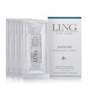 Ling_SparklingMask