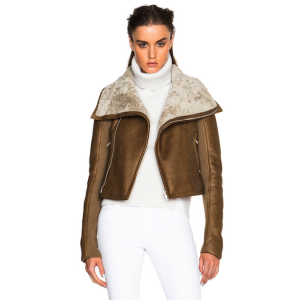 Forward by Elyse Walker Outerwear Sale: Up to 80% Off!