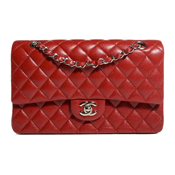 What's the Difference Between Chanel's Classic Flap and 2.55 Flap Bags?