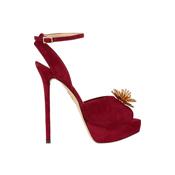 CharlotteOlympia_Shoe