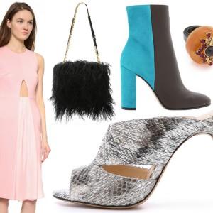 Shopbop Sale: Extra 25% Off Designer Sale Styles!
