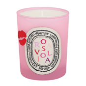 Diptyque_Candle