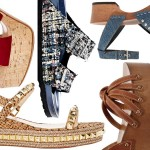 Top 5 Chic Ergonomic Shoes