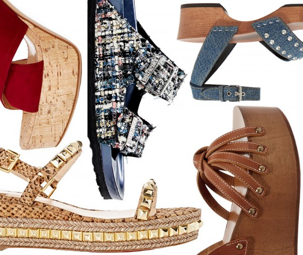 Top 5 Chic Ergonomic Shoes