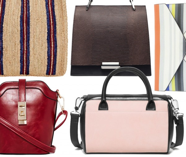 Bags Under $100