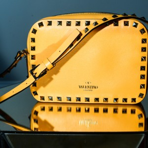 Top Camera Bags: Smile and Say Chic!