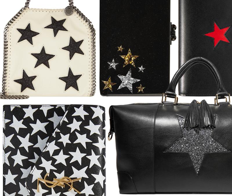 EdieParker_StellaMcCartney_Givenchy_SaintLaurent_EddieHarrop_Bags