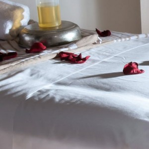 Heading to the Spa? Book a Hammam Treatment