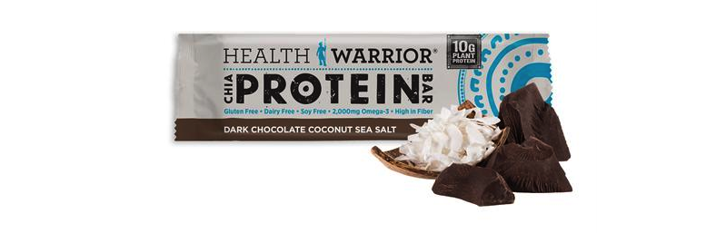 10 Healthy Snacks You'll Actually Want to Eat