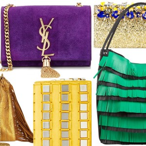 Top 5 Mardi Gras Bags: Phat Tuesday