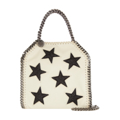 StellaMcCartney_Bag