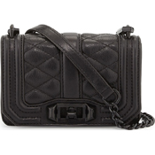Frugal Friday Top Bags Under $200
